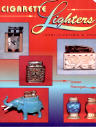 Collectors Guide to Cigarette Lighters 1
