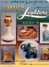Collectors Guide to Cigarette Lighters 2